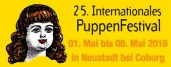 PuppenFestival Neustadt 2016