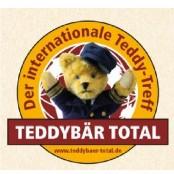 23. bis 24.04.2016 TEDDYBÄR TOTAL