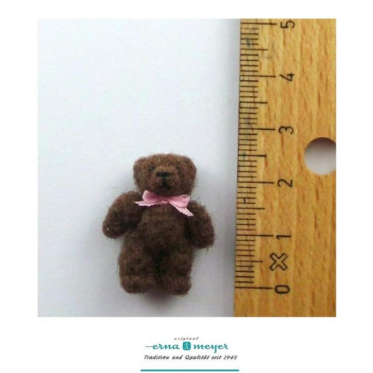 Uri - Miniatur Bär
