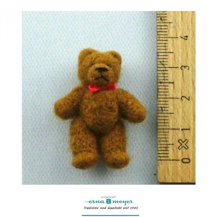 Rob - Miniatur Bär