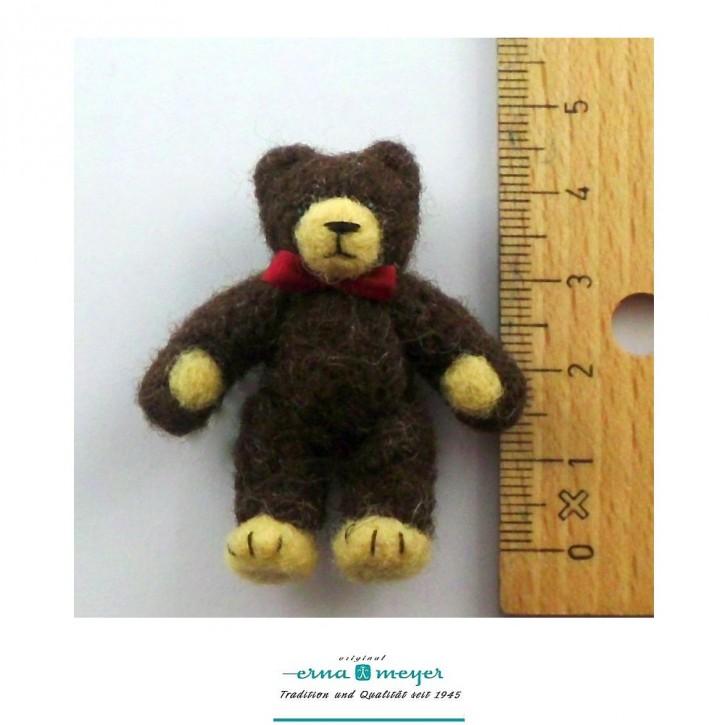 Otl - Miniatur Bär