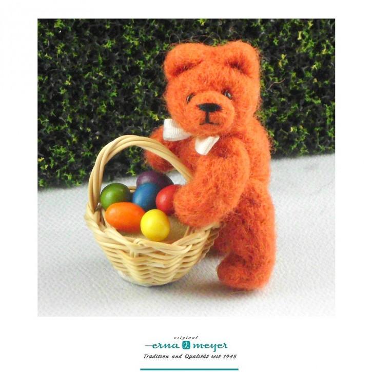 Rusty - Miniatur Bär