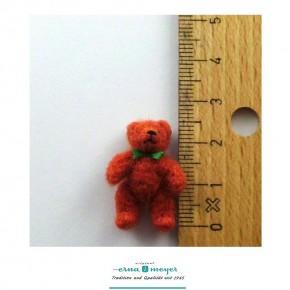 Sam - Miniatur Bär