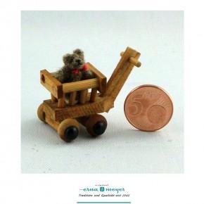 Tim - Miniatur Bär