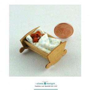 Mike - Miniature Bear