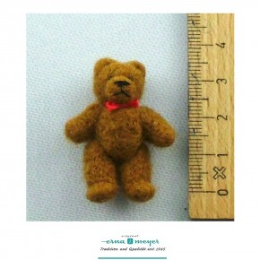 Rob - Miniature Bear