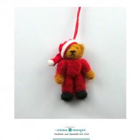 Nic - miniature bear
