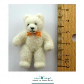 Pat - Miniature Bear 4,5 cm