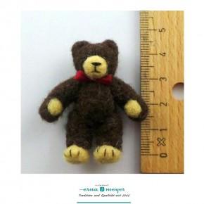 Otl - Miniature Bear