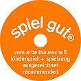 spiel-gut-siegel